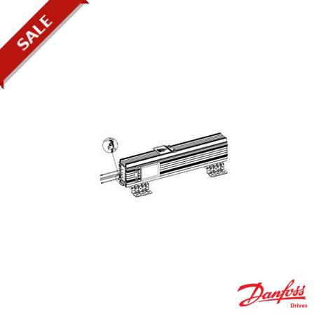 175U3338 DANFOSS DRIVES VLT Brake Resistor MCE 101 MCE101A..