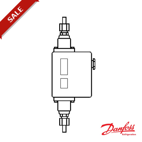 Ac Pressure Switch Product Ac Hose Product Wiring Diagram