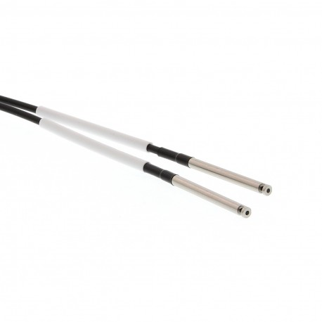 E32-T14L 2M 182517 OMRON Barrier-right-Angle Long-distance..