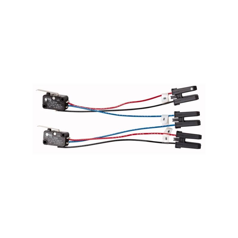 IZMX-OTS16 156601 IZMX16-OTS EATON ELECTRIC 156601 IZMX-OT..