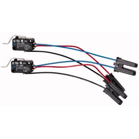 +IZMX-AS22 123880 EATON ELECTRIC 123880 +IZMX-AS22 Electri..