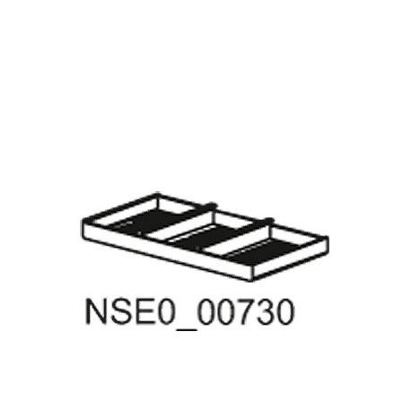 3VL9300-8CA30 SIEMENS ACCESSORY FOR VL160X, VL160, VL250,
