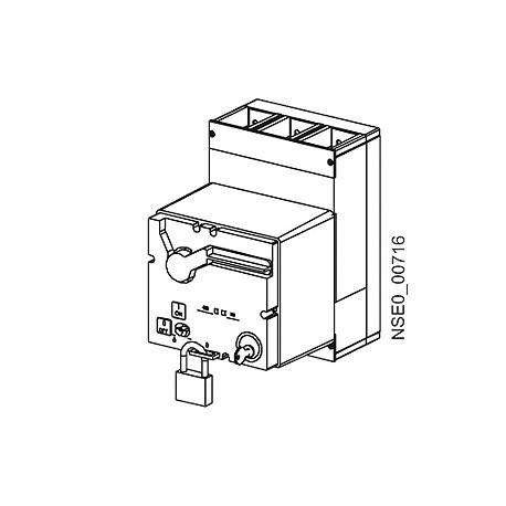 Circuit Breakers Product Circuit Fuse Wiring Diagram ~ Odicis