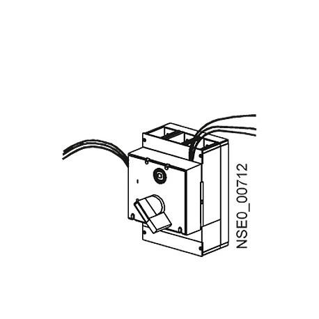 Low Voltage Switchgear Low Voltage Testing Wiring Diagram