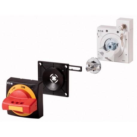 NZM2-XTVDKLR 172531 EATON ELECTRIC Door coupling rotary ha..