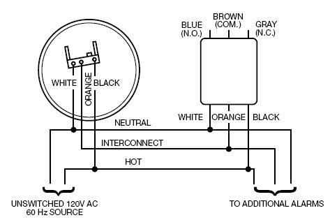 Simplex Wiring Diagram 110 Volt 4 Wire 220 Volt Diagram