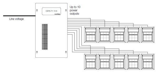 ebs plug wiring diagram