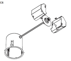 Low Light Security Cameras Security System Light Wiring