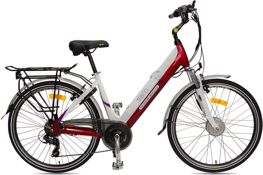 schwinn s180 electric scooter wiring diagram brain pituitary gland izip battery system ~ elsalvadorla