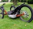 10. FFR Trikes