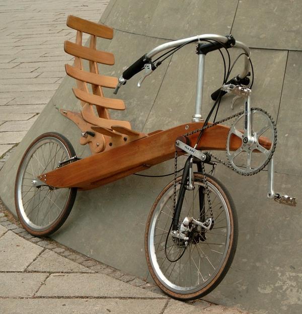 Electric Wood Chopper