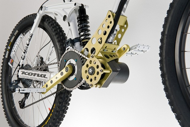 10 Dangers Unique to Electric Bikes | ELECTRICBIKE COM