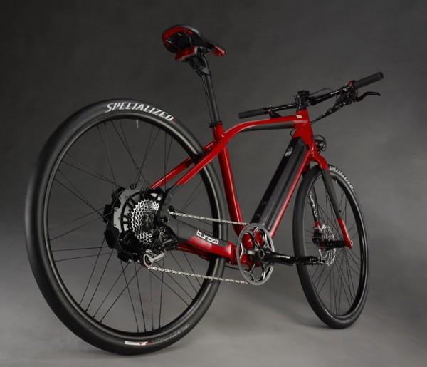 watt hours calculating e bike range electricbike com. Black Bedroom Furniture Sets. Home Design Ideas