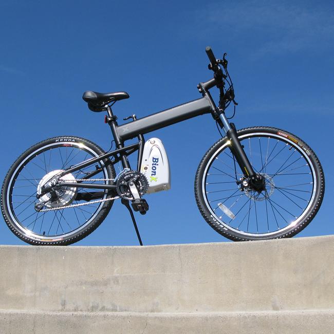 Torque Sensors On Electric Bikes Electricbike Com