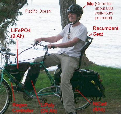 canada-electric-bike-h01