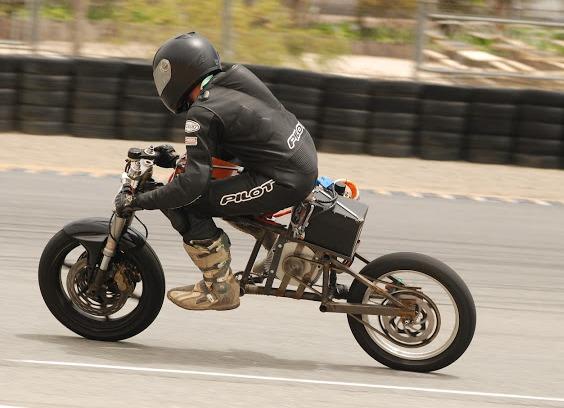 LukeDeathbike2