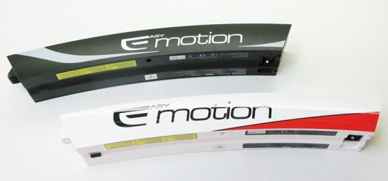 e-motion_battery