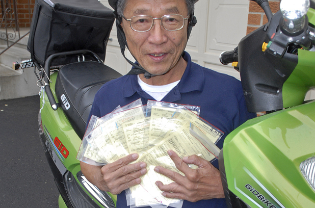 e-bike tickets.JPG