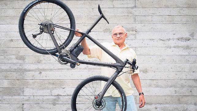 sexi-bike-pics