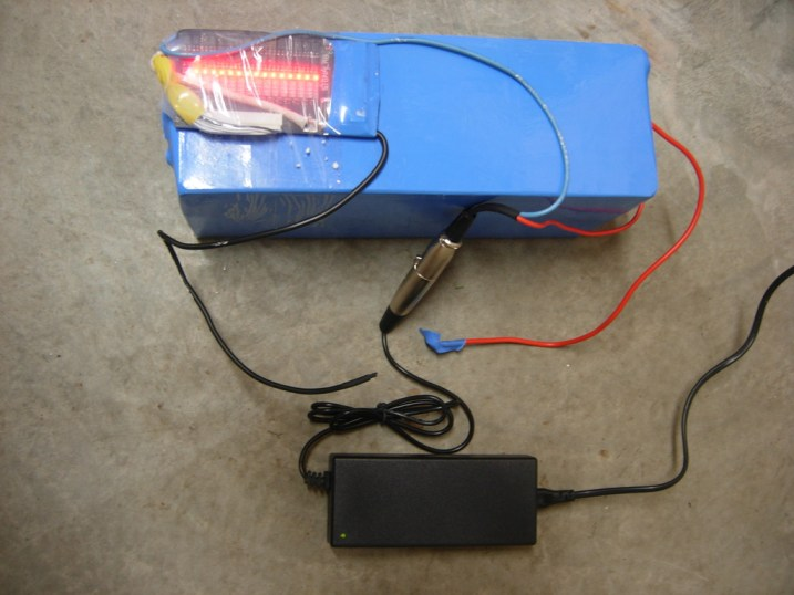 ping-battery-charged