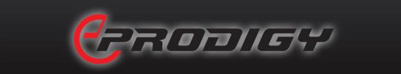 eProdigy14