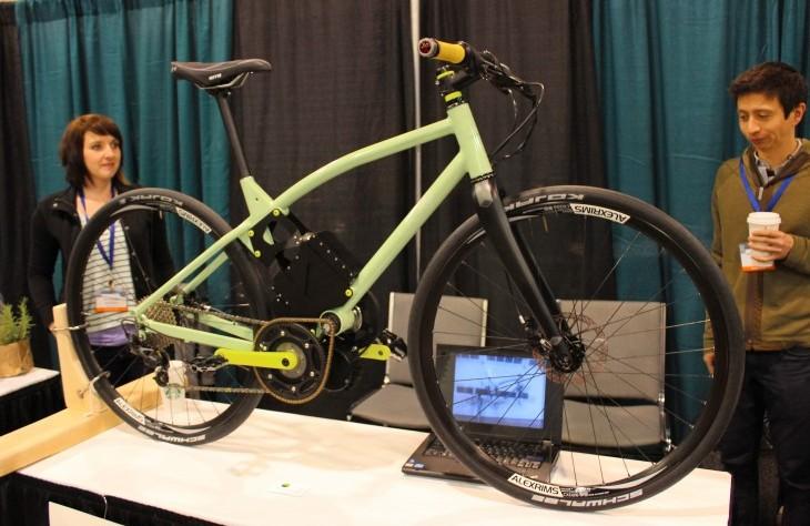 www.electricbike.com