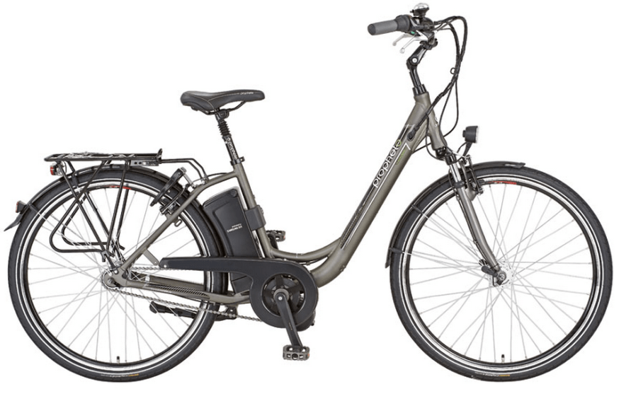 Aldi stores carry Generic Bike with Bafang mid-drive Aldi6