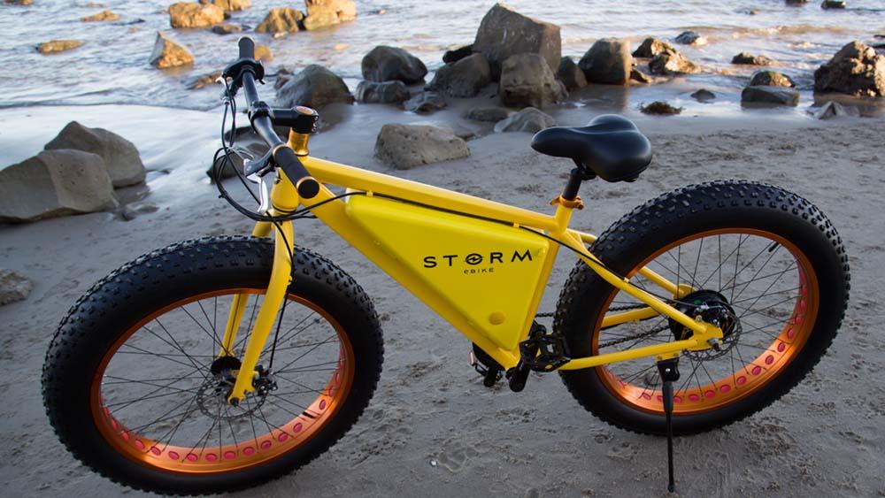 Sondors Fat Electric Bike Honestly Evaluated