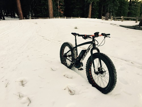 e fat bike reviews