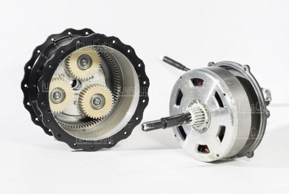 sondors motors (6)