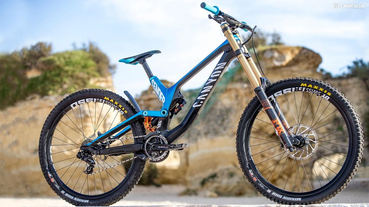 How To Buy And Build A Carbon Fiber Bbshd Fat Ebike From
