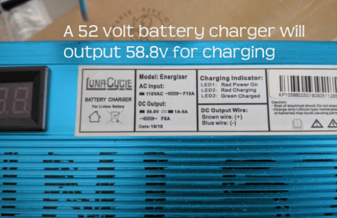An introduction to lithium 18650 batteries | ELECTRICBIKE.COM