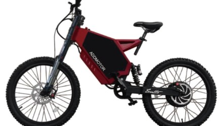 Electric Bike Reviews and Reports / ELECTRICBIKE COM