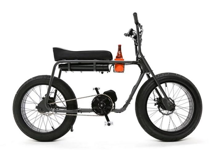 Minibike2Lithium