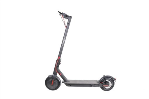 M11 Electric Scooter full image