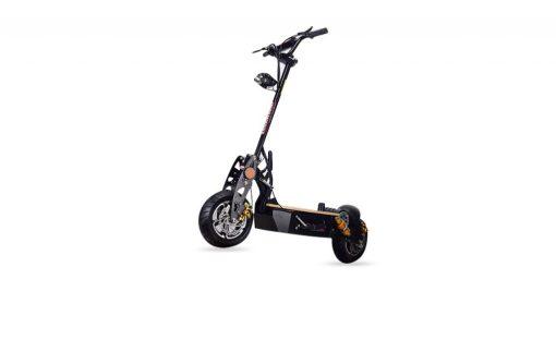 EVO X800 B Electric Scooter