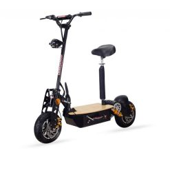 EVO X800 B Electric Scooter