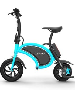 HT-HVD-1 Cheap Electric Scooter