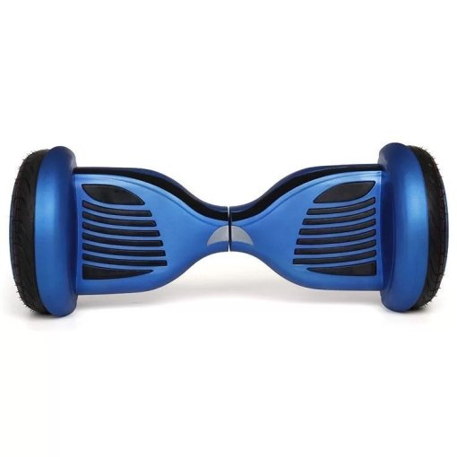 RS BM01 Electric Hoverboard (Blue)
