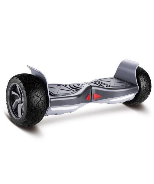 Hoverboard (black)