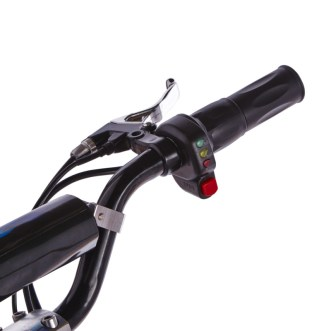 Electric Bikes For Hire Electric Bike Hire In Bournemouth Has