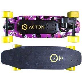 The Best Electric Skateboards September 2017