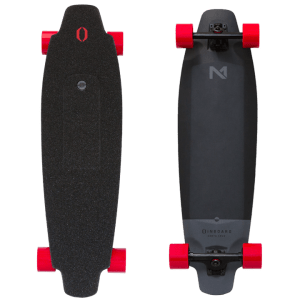 inboard_m1_top_bottom