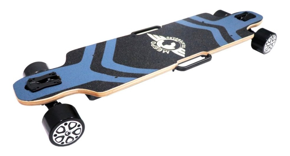 Image result for meepo awd pro