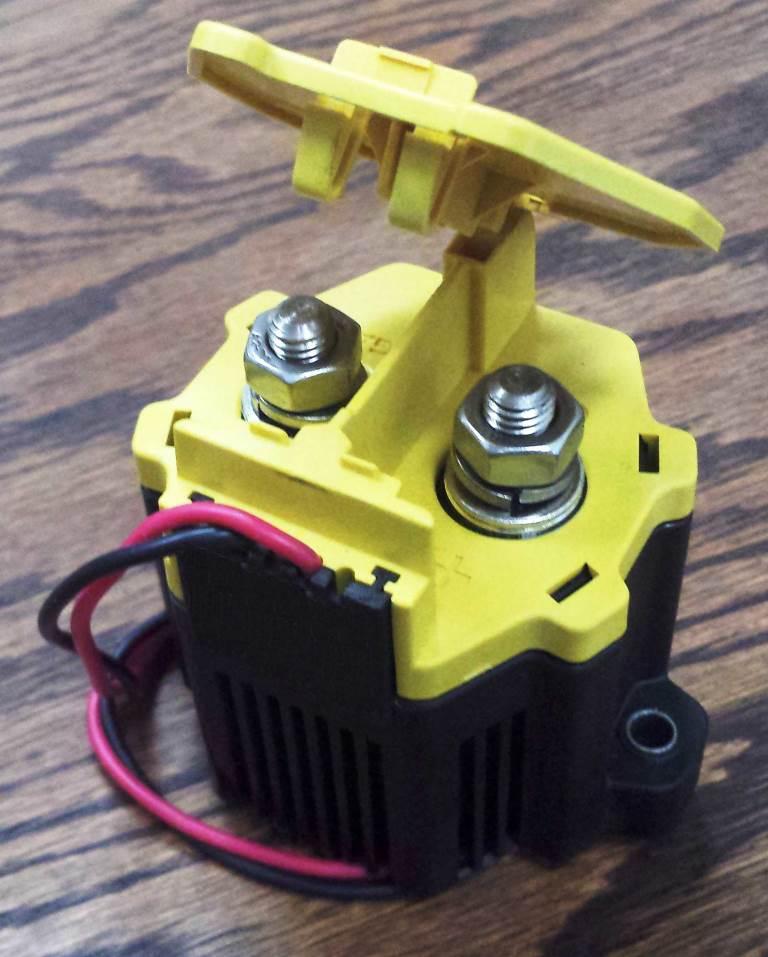 120 Volt Electrical Plug Wiring Moreover 15 125 Volt Power Inlet