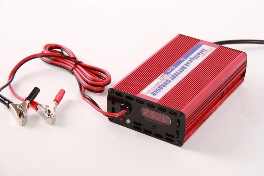 Supply Power Kits Volt 12