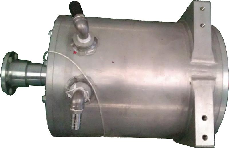 Ac Disconnect Wiring Heavy Duty Ac Motor 109 Hp 80 Kw Peak 1016 Lbf 750 Nm