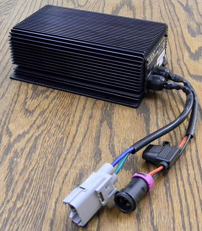 Description Wiring Of European Fuse Boxjpg