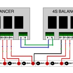 Battery Cutoff Switch Wiring Diagram 2007 Gsxr 750 Specification Of Balancers