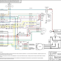 Free Wiring Diagrams For Cars Msd 2 Step Diagram Electric Car Schematics Engine Image
